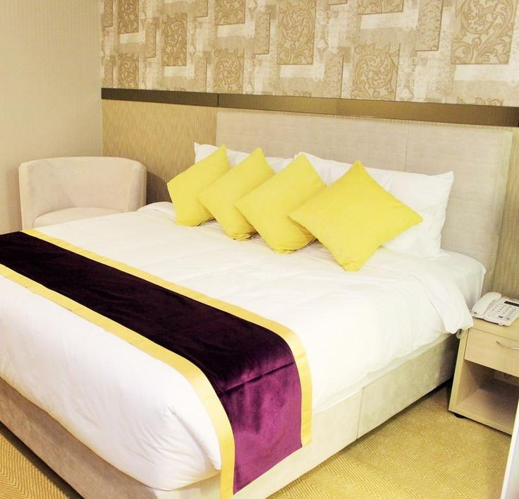 Booking.com: Royce Hotel KL Sentral , Kuala Lumpur, Malaysia  - 1004 Guest reviews . Book your hotel now!