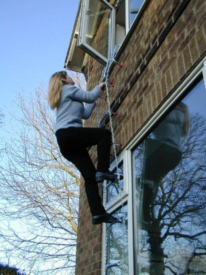 1000 Images About Loft Ladders On Pinterest