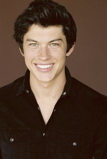 Graham Phillips Picture