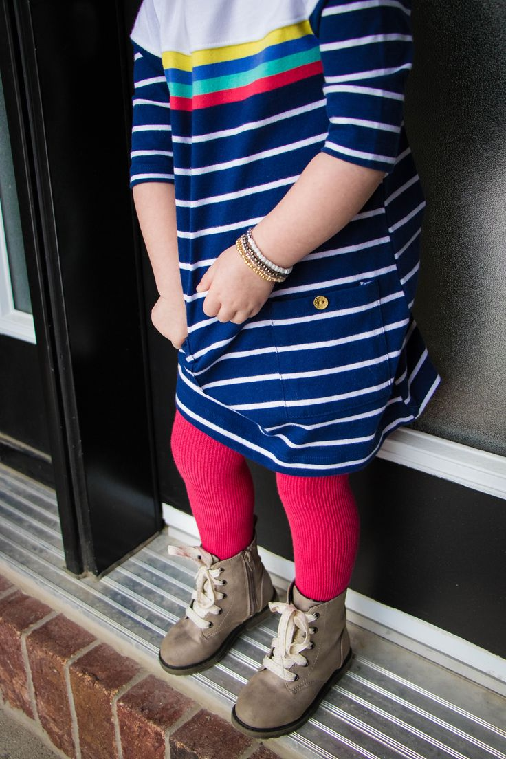 Finn & Grin hand dyed tights come in a variety of colours. Come check out our vintage colours & classic colours!