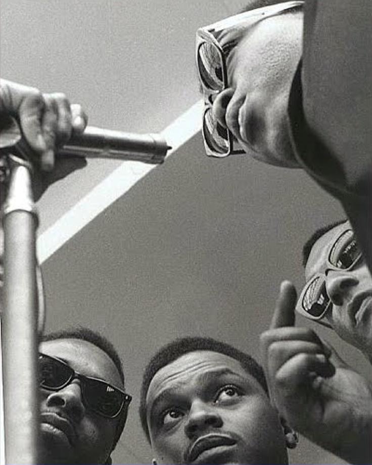 "Four Tops (Abdul ""Duke"" Fakir Ronnie McNeir Lawrence Payton, Jr. Harold Bonhart)-"