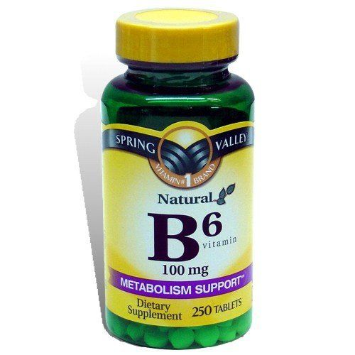 17 best images about vitamins on pinterest for women for Daily recommended fish oil