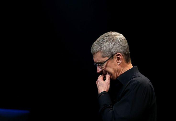 Apple-Ruft eine Ausdehnung in iPhone Unlock Fall, Reaktions Jetzt Aufgrund 26. Februar - http://neuetech.net/apple-ruft-eine-ausdehnung-in-iphone-unlock-fall-reaktions-jetzt-aufgrund-26-februar/