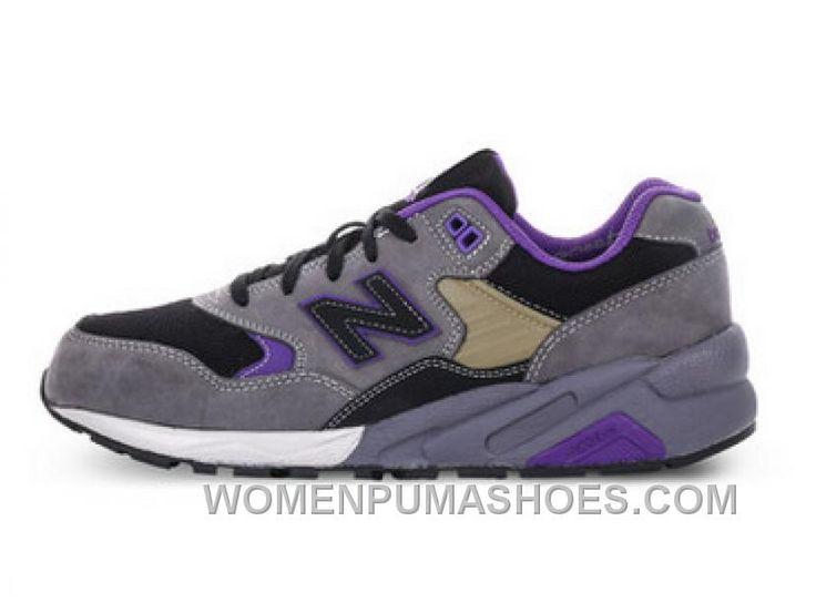 new balance women purple