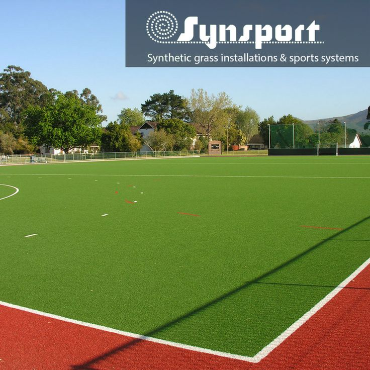 https://www.facebook.com/events/182455635862504/ #sysnport #lovehockey #syntheticgrass #hockey #hockeyfield ​ #guessthefield ​#namethefield
