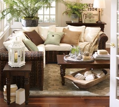 1000 images about living room on pinterest sitting rooms family rooms and coffee tables for Seagrass living room furniture
