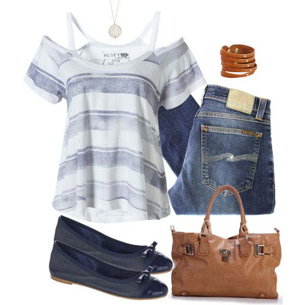 .: Outfits 3
