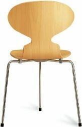 Arne Jacobsen - Myren chair -Danish design!