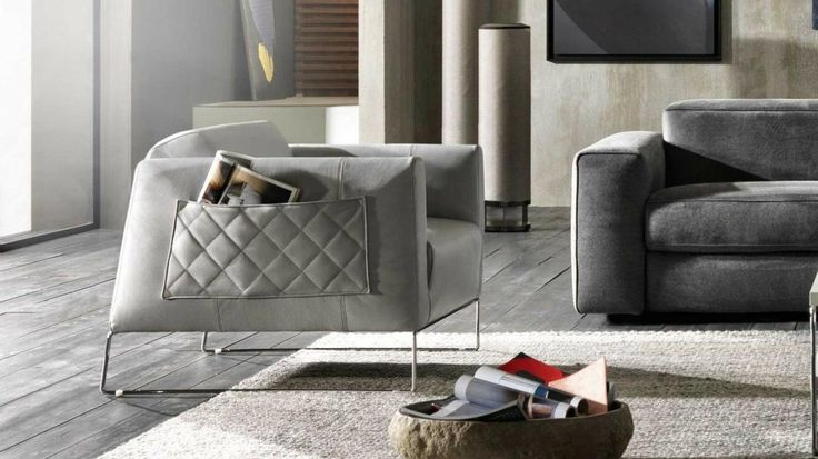 17 best images about armchairs by natuzzi italia on pinterest armchairs chairs and note - Natuzzi vancouver ...
