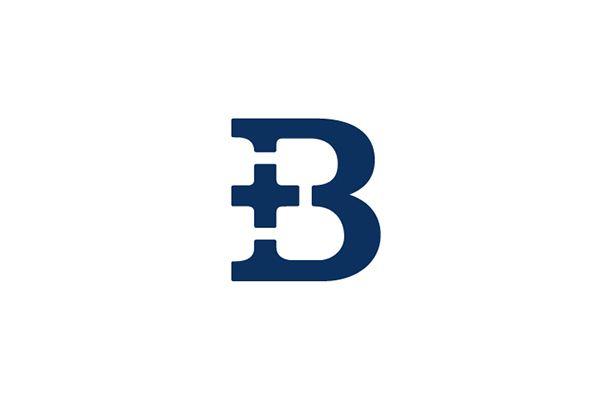 projects   methodライフスタイルショップ「+B(プラス・ビー)」横浜DeNAベイスターズ