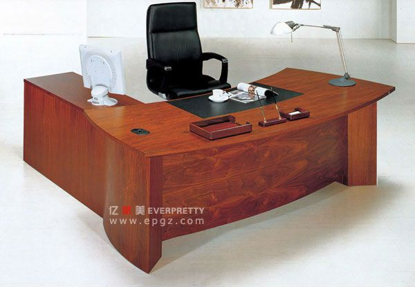 Furniture Design Office Table Wood China G With Inspiration