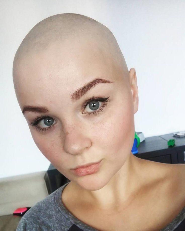 diana-post-shaved-jack-gyllenhaal-xxx