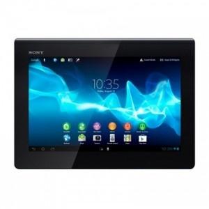 Manual de utilizare tableta Sony Xperia SGPT121E2