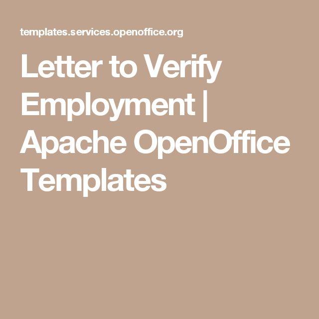 Best 25 Openoffice templates ideas on Pinterest  Planner