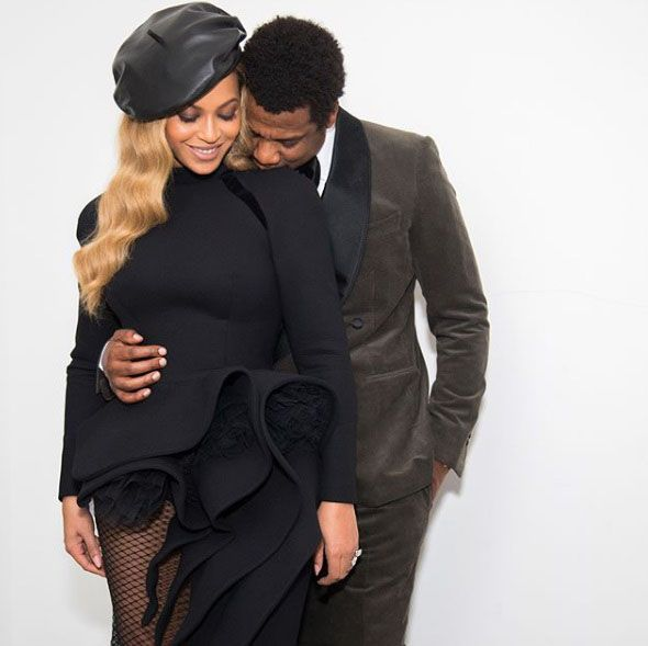 """Beyonce Releases 3 New """"Sweet Dreams"""" Remixes 