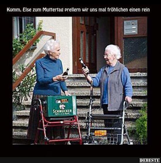405 besten alter rentner lustig bilder auf pinterest dinge ironisch und krankenschwestern. Black Bedroom Furniture Sets. Home Design Ideas