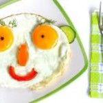 14 τροφές που θα σας φτιάξουν τη διάθεση στη στιγμή!