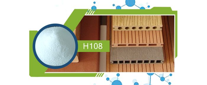 H108 pe wax in pellet,it is widly used in pvc products,masterbatch,WPC,hot melt adhesive,road marking paint,etc.Welcome to contact me. Jemma Lee Tel/WhatsApp:+86 15063096730 Email:jemma@qdhihao.com