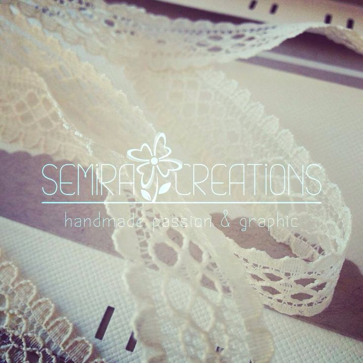 Handmade passion by Semira Creations