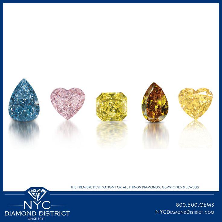 66 besten Diamonds & Gems Bilder auf Pinterest   Trauring, Diamanten ...