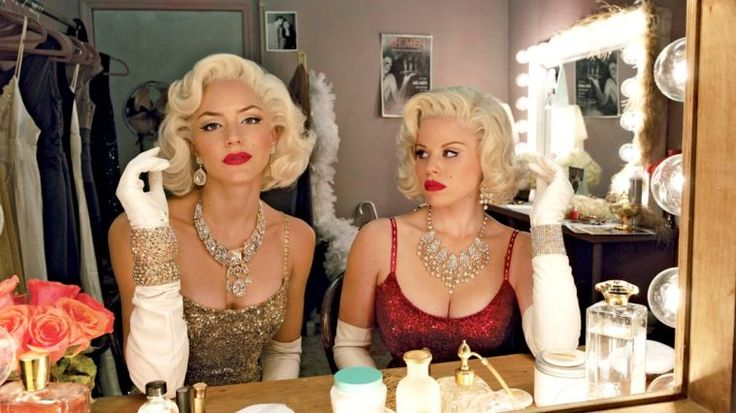 Stage Makeup, How to do stage makeup, Theatre Nerds