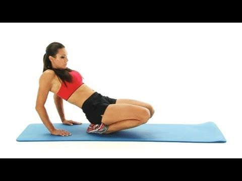 Shin Splints Exercises - Stretching Exercises to cure shin