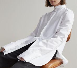 https://www.mychameleon.com.au/sale-3/clothing/tilt-kilt-wool-wrap-skirt-black-christopher-esber