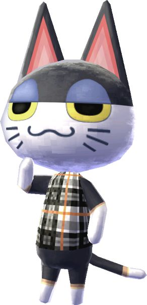 68 best images about ACNL on Pinterest | I need dis ...