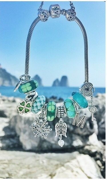 ✌ ▄▄▄Click eqhea.evazface.site/ ✌▄▄▄ PANDORA Jewelry More than 60% off! Más WOMEN'S JEWELRY http://amzn.to/2ljp5IH