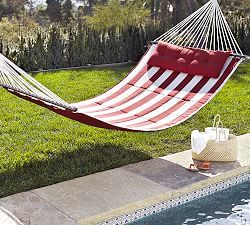 Outdoor Patio Furniture Sale | Pottery Barn