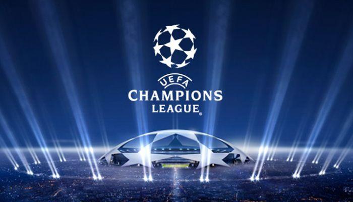 Champions League: la Juventus pesca il Borussia Dortmund! - http://www.maidirecalcio.com/2014/12/15/champions-league-juventus-pesca-borussia-dortmund.html