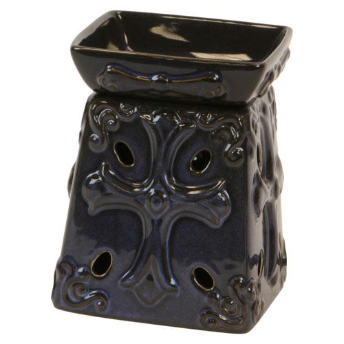 34 Best Images About Candle Warmers On Pinterest Brown