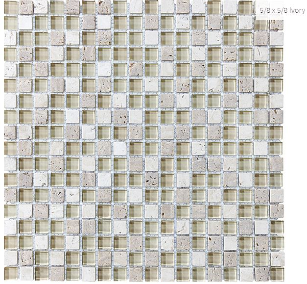 Mejores 21 imágenes de Glass & Stone en Pinterest | Piedras ...