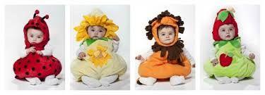 foto neonati costumi - Cerca con Google