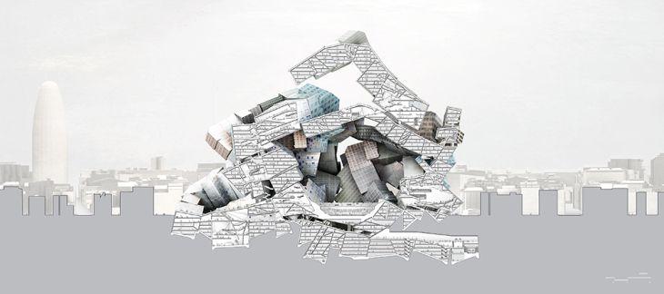 archilibs | Aggregated Figure | Sarah Månsson + Federico Pessani