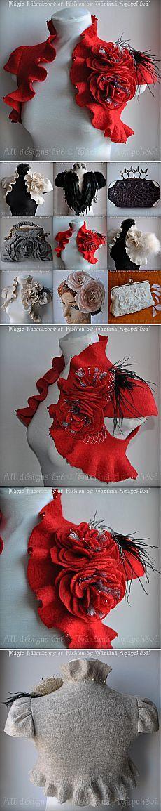 Бесплатная доставка Болеро свадебное пожав плечами Свадебные рукавом от TianaCHE