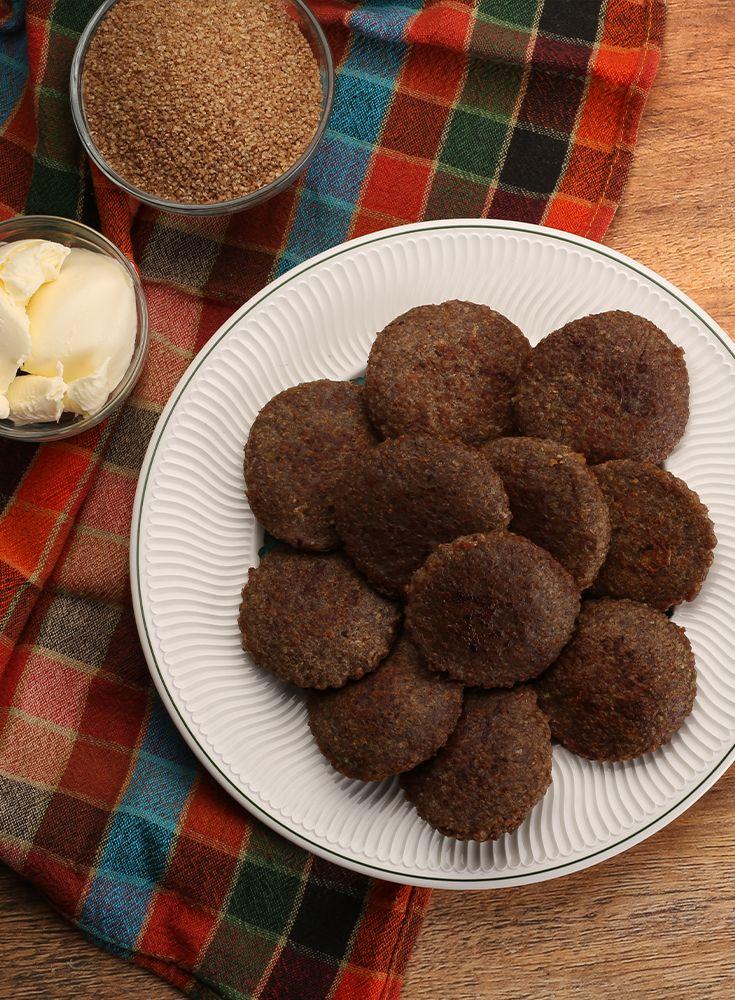 Kibbeh Halabieh كبة حلبية Middle Eastern Dishes Recipes Food