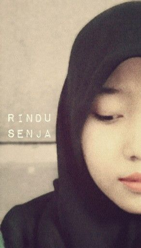 Rindu Senja - Fortunella