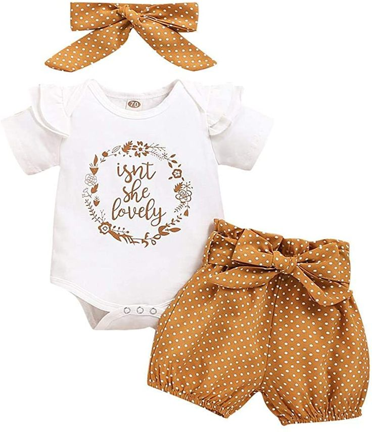 Infant Baby Fashion Leopard Print Hoodie Long Sleeve Tops SHOBDW Girls Clothing Sets Pants Outfits Newborn Spring Autumn Clothes