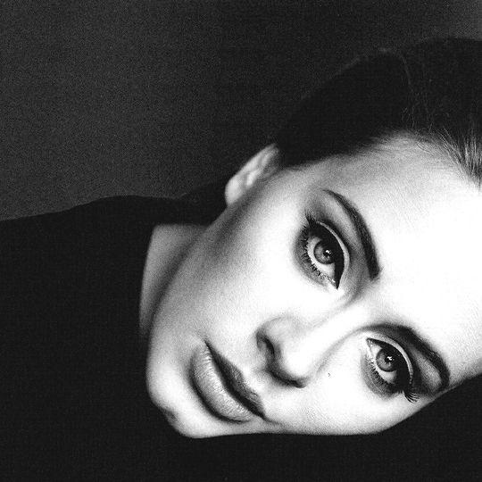 25 Adele: 17 Best Ideas About Adele 25 On Pinterest