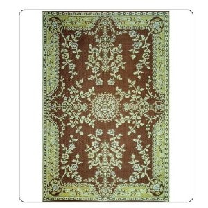 20 Best Images About Kitchen Mats On Pinterest Kitchen Mat Outdoor Area Rugs And Outdoor Rugs