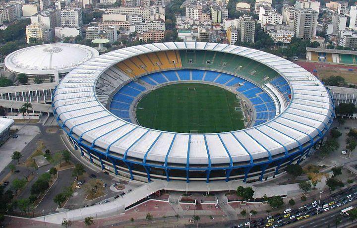 """El """"teatro de los sueños"""" de España en la Copa Confederaciones 2013 #seleccionespanola #LaRoja #diariodelaroja"""