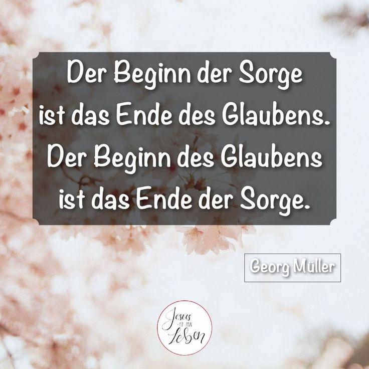 """𝔾𝕝𝕒𝕦𝕓𝕖𝕟𝕤𝕤𝕚𝕞𝕡𝕦𝕝𝕤𝕖   SPЯUΞϾHΞ on Instagram: """"——> @jesusistmeinleben⠀⠀⠀⠀⠀⠀⠀⠀⠀ #jesusistmeinleben #gott #leben #dich #Moment #liebe #Sprüche #Spruch #Zitate #christlich #Jesus…"""""""