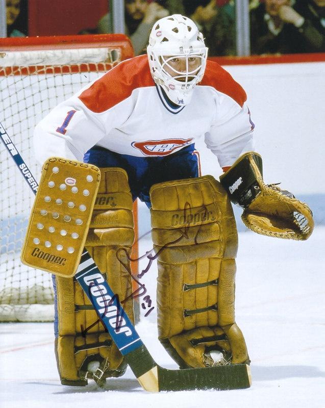 Le 9 octobre 1984, Doug Soetaert est échangé aux Canadiens par les Jets en retour du jeune Mark Holden qui n'avait joué que quatre matchs avec le tricolore jusque-là. En deux saisons avec le CH, le gardien de but enregistre une fiche de 25-16-6. Au début de la saison 1986-1987, Doug Soetaert retourne avec les Rangers de New-York. Il participe à 13 matchs, conservant une moyenne de buts accordés peu enviable de 5.16, ne remportant que 2 victoires. Il prend sa retraite à la fin de cette…