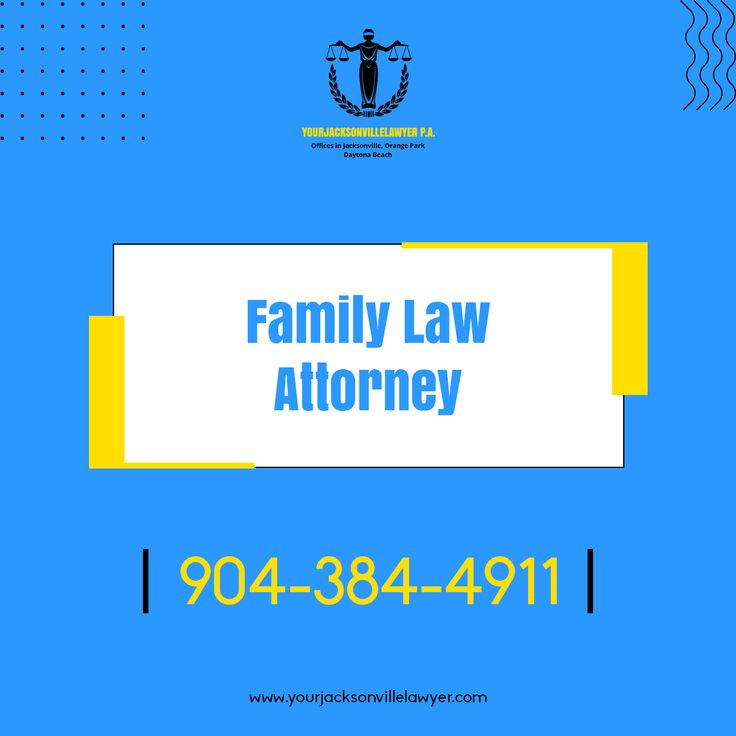 Best Family Law Attorney Near Me in 2020 (With images