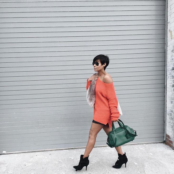 Kyrzayda Rodriguez ~ (@kyrzayda_) • Fotos e vídeos do Instagram