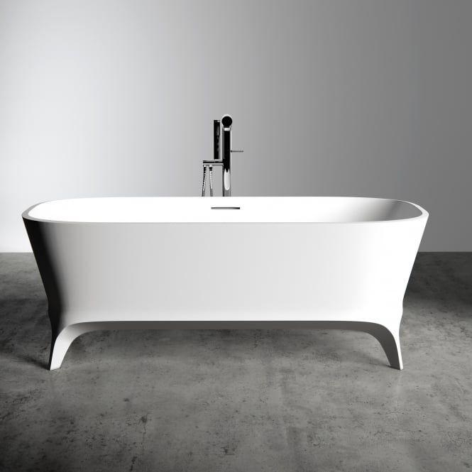 8 best LUSSO STONE New Bath Range images on Pinterest ...