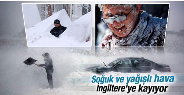 Canım türkçem:)