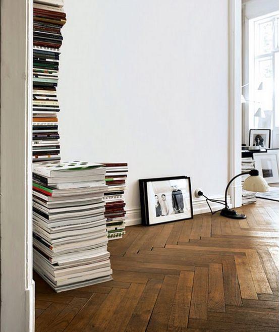 14 Besten Flooring Bilder Auf Pinterest   Französische Menschen,  Innenarchitektur Und Küchen