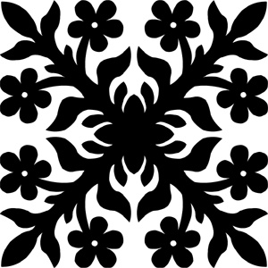 33 Best Images About Cool Designs On Pinterest Samoan
